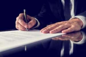 Probate Lawyer Coral Springs