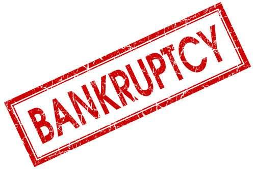 bankcruptcy-header